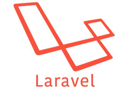 laravel nginx tutorial laravel instale um poderoso framework php open source