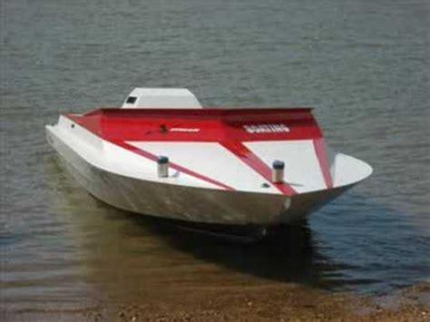 gator tail vs gator trax boats gator jet boat doovi