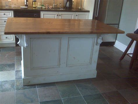 used kitchen islands used kitchen islands for sale used kitchen island for sale classifieds kitchen chairs kitchen