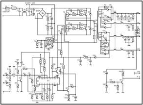 dell monitor schematic get free image about wiring diagram