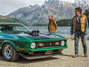 456 Review Top Gear 7 Top Gear Jpg