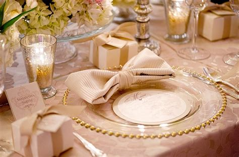 wedding color combinations you need to try in 2015