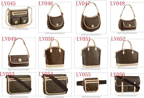 Coach Speedy Fall Winter Ac2691 louis vuitton 2010 handbag collection handbag ideas