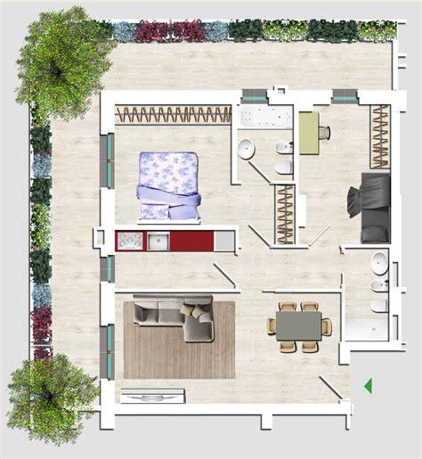 appartamenti in affitto porta di roma e appartamenti in affitto presso porta di roma