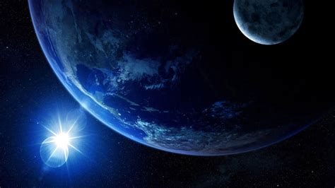 wallpaper earth hd space 6133 space hd wallpapers 1080p wallpaper cave
