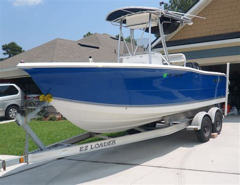 reviews on sea pro boats sea pro boats the hull truth boating and fishing forum