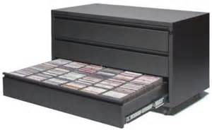 dvd storage drawer cd storage cabinets dvd storage cabinets and