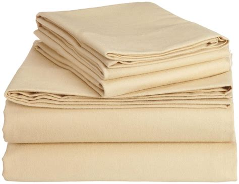 what are the best sheets best flannel sheets the bedding guide