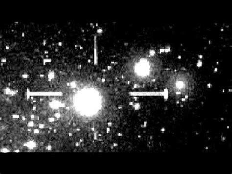 3 naves madre se dirigen a la tierra proyectoavatarmextl 3 naves se acercan a la tierra video nuevo 2012 youtube