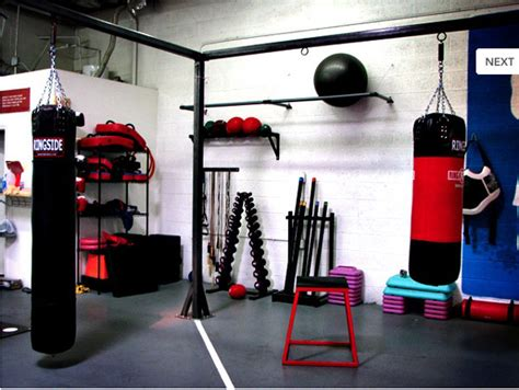 inspirational garage gyms ideas gallery pg 5 garage gyms