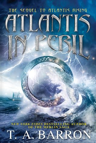 forgetting myths perils and compensations books ms yingling reads mythology and heroes