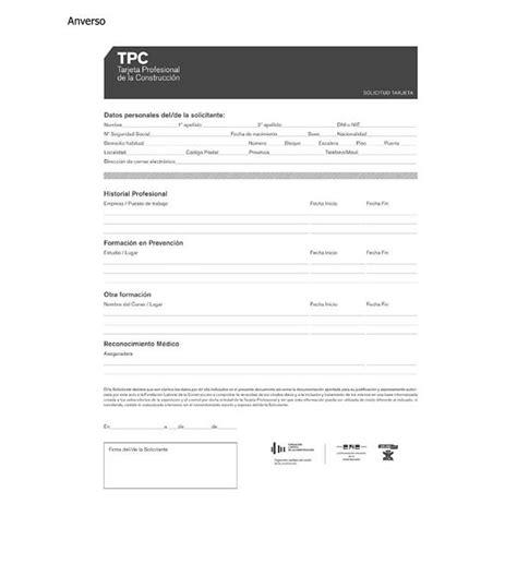Modelo Curriculum Uned Formato De Certificado Laboral Para Tarjeta Profesional Apexwallpapers