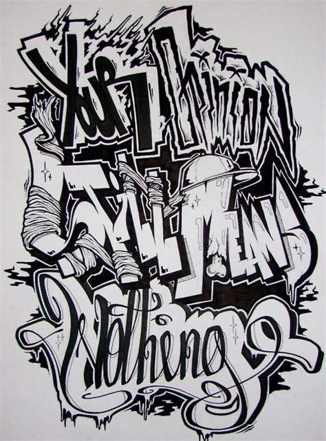 john kaye designspiration graffiti lettering graffiti
