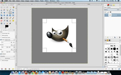 how to draw doodle using photoscape 5 free alternatives to adobe photoshop tech lists