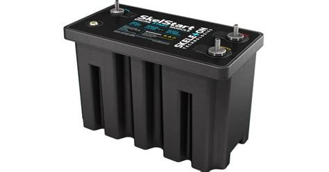 graphene ultracapacitors graphene supercapacitor module boosts heavy vehicles eete power management
