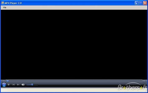 best mp player download for windows video creating a scatter plot excel mp4 player download