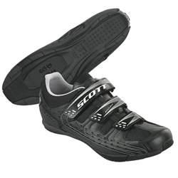 bike touring shoes buyer s guide multi purpose cycling shoes ride walk tour