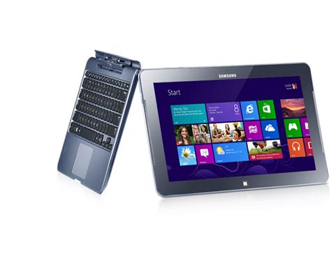 best windows rt tablet samsung to skip windows rt tablets in the u s