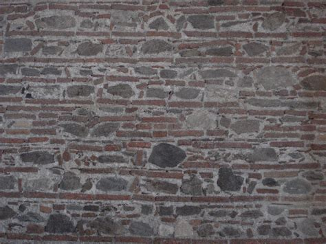 brick pattern jpg file brick pattern jpg wikimedia commons