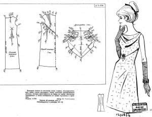 pattern makers rule 21 best handmade lutterloh images on pinterest golden