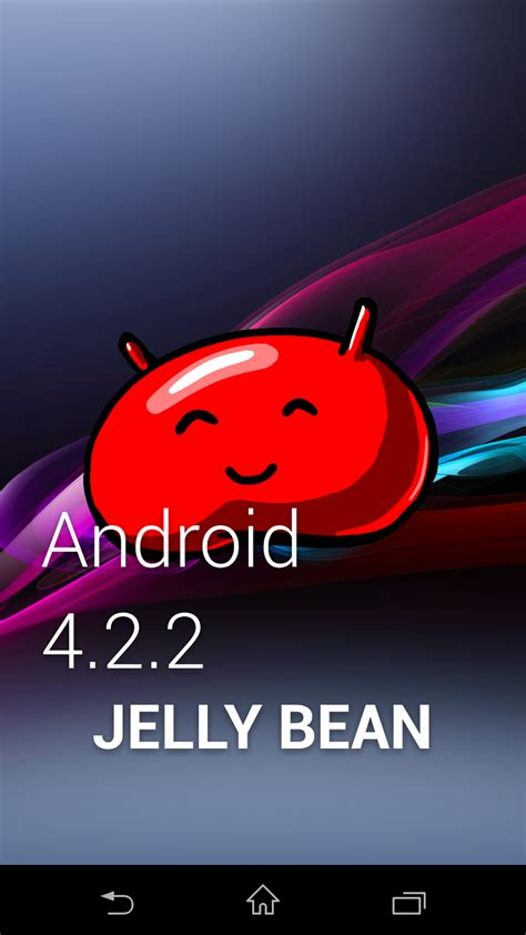 game mod android jelly bean osoboarchitecture home