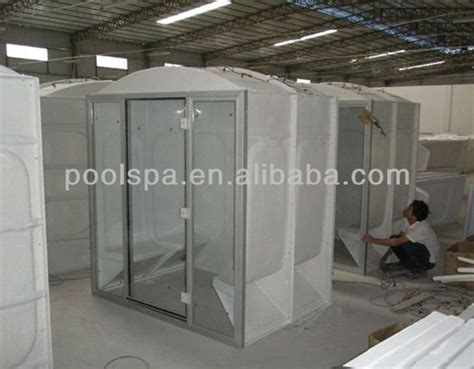 steam room kits for sale sale home steam room kits acrylic steam sauna room for sale buy steam sauna room home