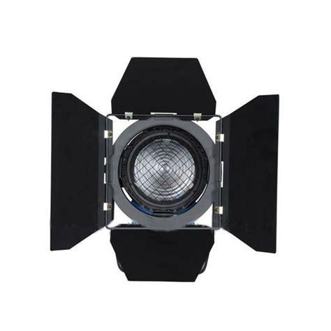 Nicefoto Fresnel Light Sp 2000 jual nicefoto fresnel light sp 2000 harga dan spesifikasi