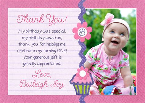 Thank You Card Template For Birthday Giveaways by 105 Thank You Cards Free Printable Psd Eps Word Pdf