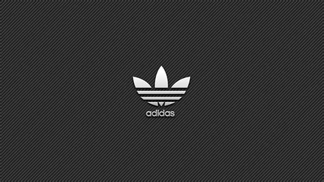 adidas pattern hd dres adidas facebook cover walldevil