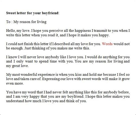 up letter to controlling boyfriend letter to your boyfriend places to visit