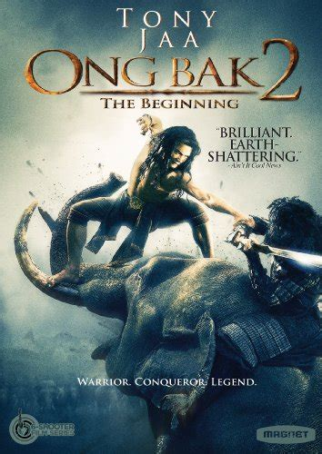 film ong bak 1 complet motarjam arabe thai ong bak 2 2008 english subbed dvdrip ac3 xvid