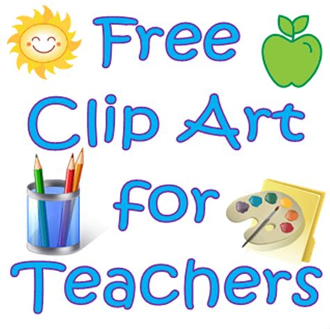 free clipart for teachers free number clipart for teachers cliparts
