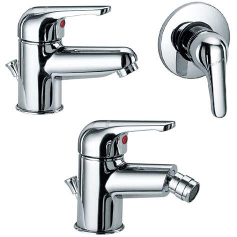 rubinetti frattini fratelli frattini miscelatori lavabo bidet e incasso