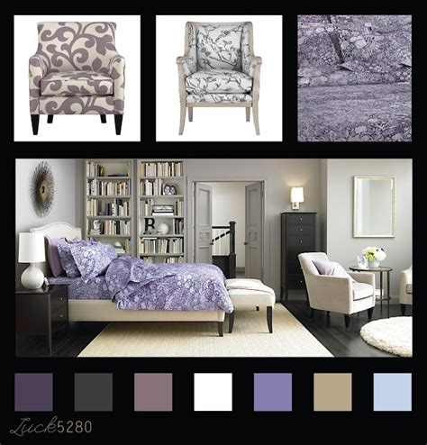 Light Purple Bedrooms Best 25 Light Purple Bedrooms Ideas On Light Purple Rooms Light Purple Walls And
