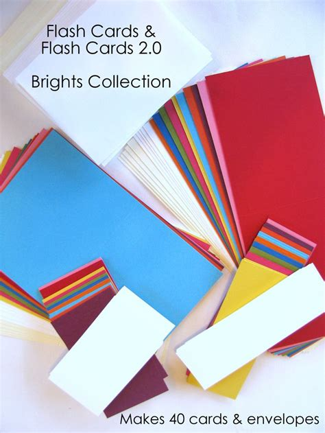 make picture flash cards 19 best images about crafts cards now or wow on