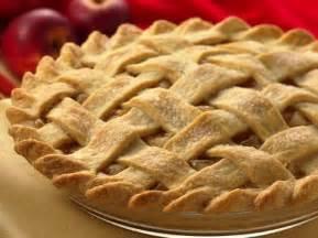 fresh apple pie recipe from betty crocker