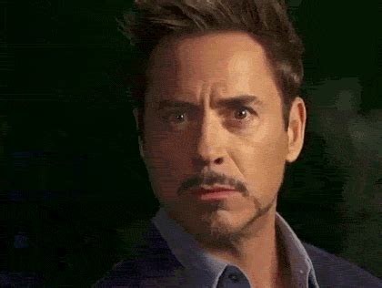 gif format pictures free download robert downey jr gif find share on giphy