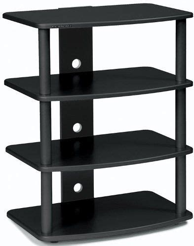 30 best images about audio racks on