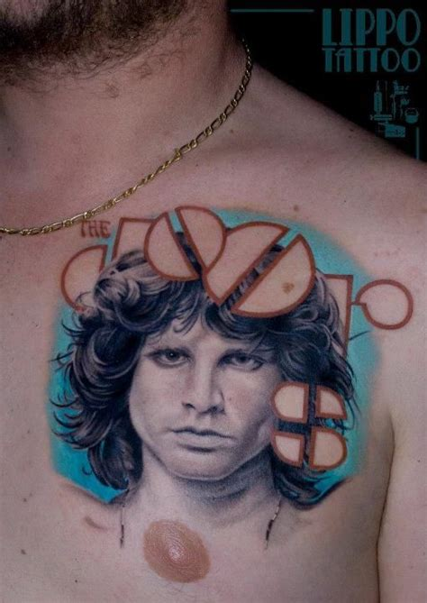 the doors tattoo 10 best images about the doors tattoos on