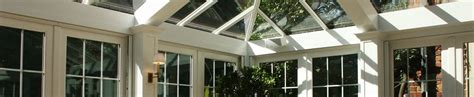 aida behindertenkabine patio covers hesperia ca aluminum patio covers fiber