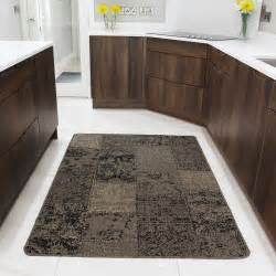 small large beige modern rugs non slip rubber back kitchen door mats cheap ebay