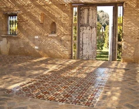 pavimentazione terrazzi esterno piastrelle per esterni pavimenti per esterni scegliere