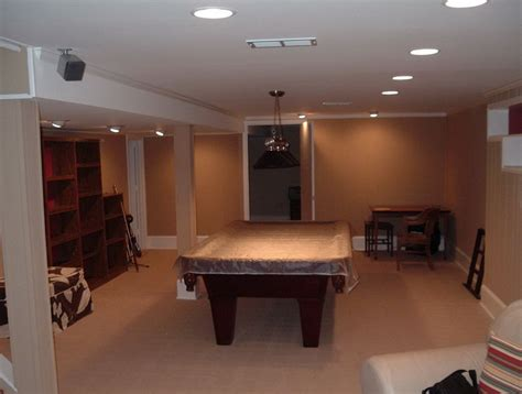 Light Fixtures For Basement Suspended Basement Ceiling Light Fixtures Doing Basement Ceiling Light Fixtures For A Low
