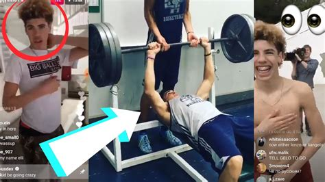 most weight ever benched lamelo ball funny bench press workout ball brothers