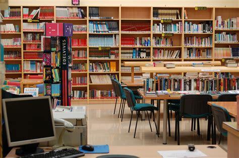 la biblioteca de los 0307882268 hermanamiento con la biblioteca de hijar las gabias