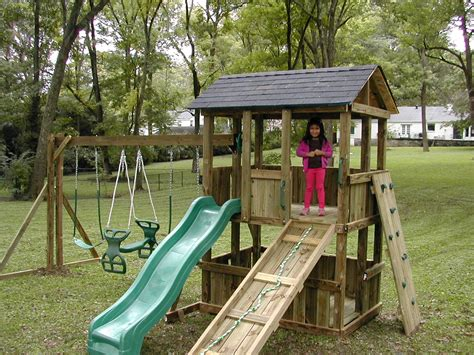 best backyard playsets reviews backyard creations playsets 28 images getting a wooden