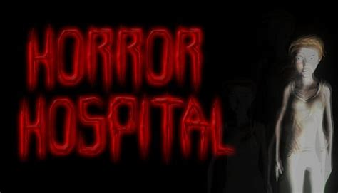 download free full version horror games pc horror games pc free download 171 airplane games best