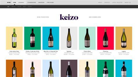 product design inspiration sites designing ecommerce websites tips and inspiration