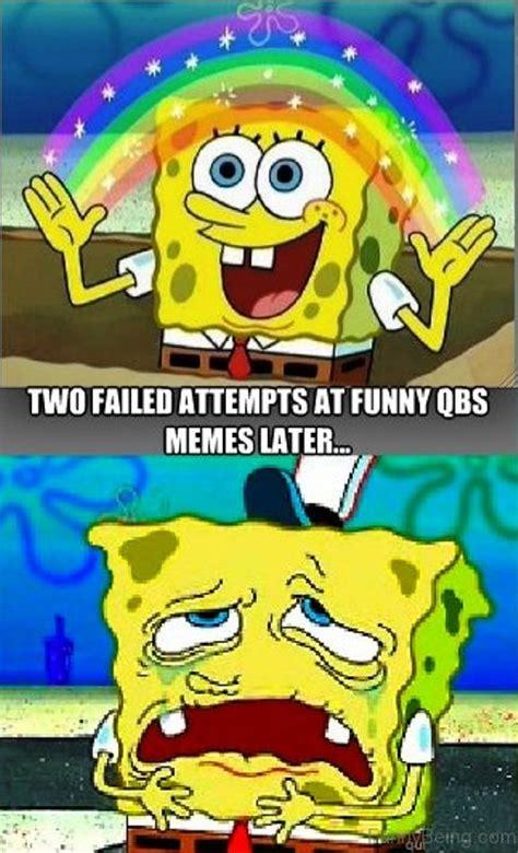 Spongebob Magic Meme - magic meme spongebob www pixshark com images galleries