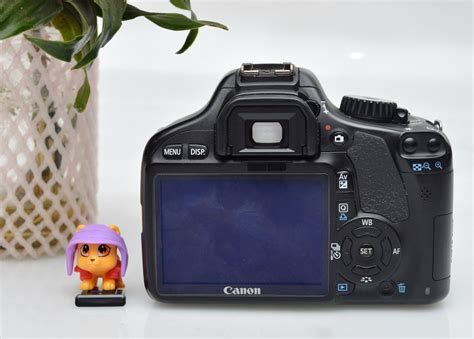 Kamera Canon Eos 550d Bekas jual kamera canon eos 550d bekas jual beli laptop bekas